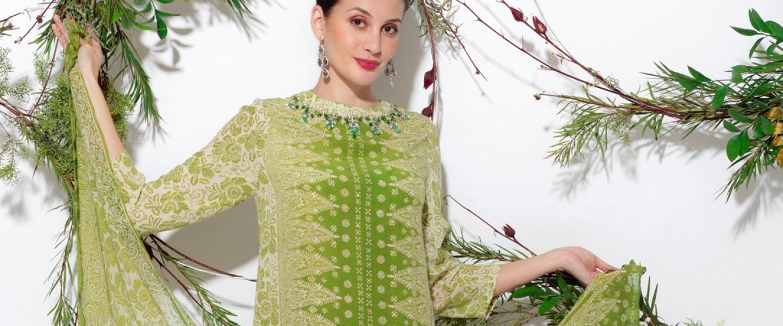 Model Baju Batik Modern Terbaru Kain Batik Exclusive